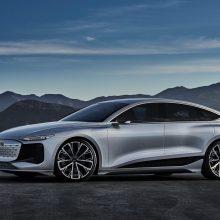 Audi-A6_e-tron_Concept-2021-1600-04