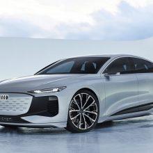 Audi-A6_e-tron_Concept-2021-1600-07