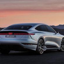 Audi-A6_e-tron_Concept-2021-1600-10
