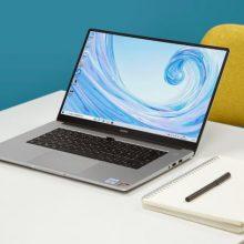 Huawei Matebook D15 (2)