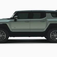Hummer-EV-SUV_002