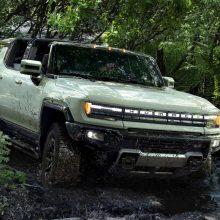 Hummer-EV-SUV_007