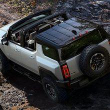 Hummer-EV-SUV_008