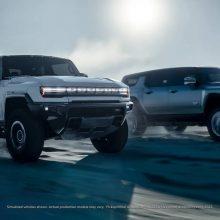 Hummer-EV-SUV_009