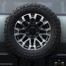 Hummer-EV-SUV_010