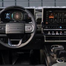 Hummer-EV-SUV_012