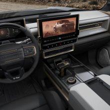 Hummer-EV-SUV_013