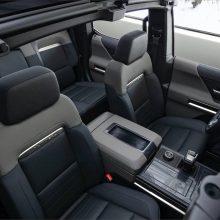 Hummer-EV-SUV_015