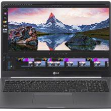 LG-Ultra-Gear-17-laptop-1