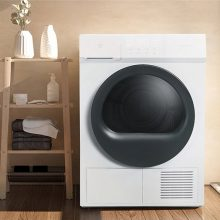 MIJIA-Clothes-Dryer-10kg-2