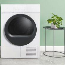 MIJIA-Clothes-Dryer-10kg
