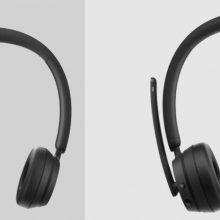 Microsoft-Modern-Headset-1024×415