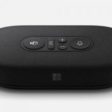 Microsoft_speaker