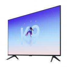 OPPO-Smart-TV-K9-43-inch-Featured