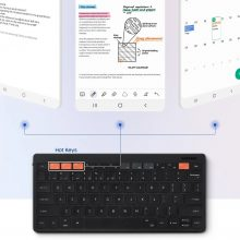 Samsung Smart Key 1