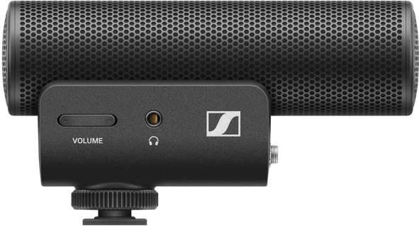 microfoane