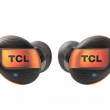 TCL_3