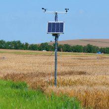 Vodafone_solutii digitale agricultura_2