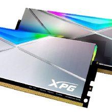XPG_RedDotAward2021_1000x1000-06