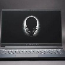 alienwarem15r5lede.0