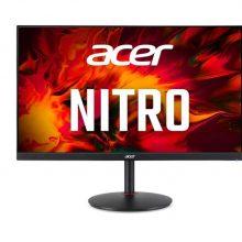 ecran-acer-nitro-xv25qf-390-hz-amd-freesync-premium