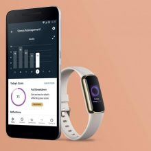fitbit-luxe-1