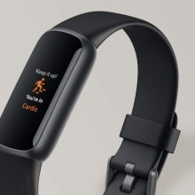 fitbit-luxe-3