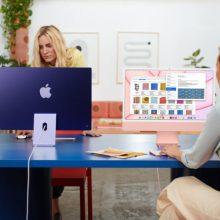 iMac-2021-Gadget-ro-5-960×540