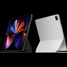 iPad-Pro-11-2021-1-960×540
