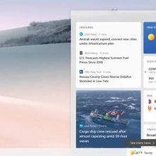 i_gadgets360cdn_com-microsoft_windows_10_news_main_blog_1619173070309