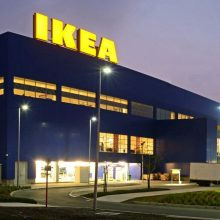 ikea-business model example-header