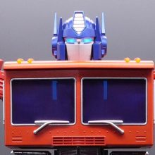 optimus-prime-hasbro-2294179