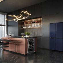 samsung-frigider-4-door-flex-3