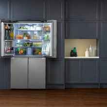 samsung-frigider-4-door-flex-4