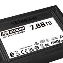 DC1500M Product Images