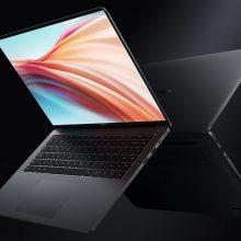 Mi-Notebook-Pro-X-15-1024×638