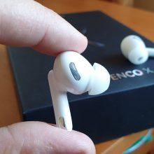 Oppo-Enco-X_001