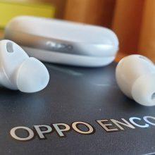 Oppo-Enco-X_007