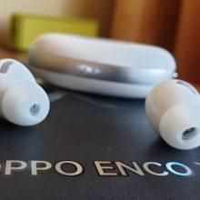 Oppo-Enco-X_008