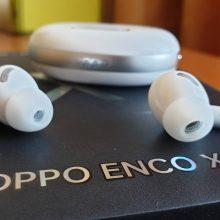 Oppo-Enco-X_009