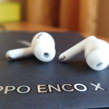 Oppo-Enco-X_012