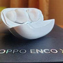 Oppo-Enco-X_013