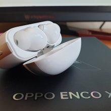 Oppo-Enco-X_014
