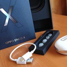 Oppo-Enco-X_022