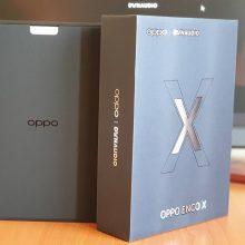 Oppo-Enco-X_024