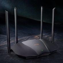 TX9-RX9 Pro