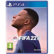FIFA-22-PS4-2D-Coperta
