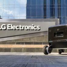 LG-indoor-outdoor-delivery-robot-1024×594