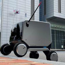 LG-indoor-outdoor-delivery-robot–1024×650