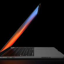 MacBook-Pro-2021-Render-1024×576
